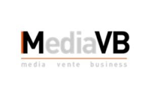 Logo MediaVB