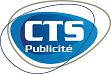 logo mini CTS Pub