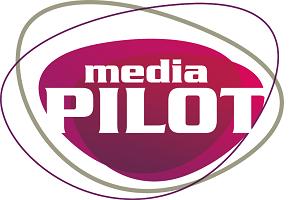 Logo Media Pilot