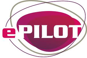 Logo ePilot