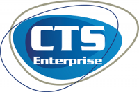 Logo CTS Enterprise