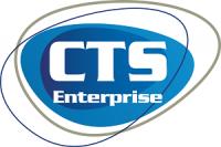 Logo CTS Enterprise