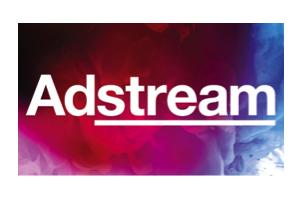 Logo Adstream
