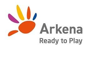 Logo Arkena