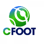 Logo Cfoot