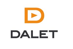 Logo Dalet