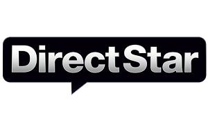 Logo DirectStar