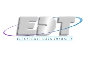 Logo EDT