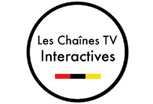 Logo LCTVI