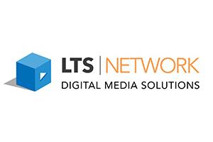 Logo LTS Network