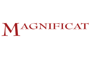 Logo Magnificat