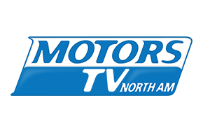 Logo Motors northam