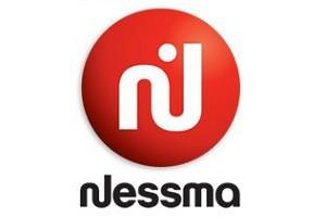 Logo NessamTV