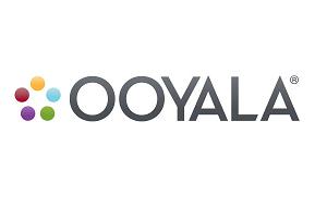 Logo Ooyala