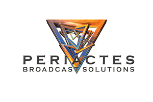 Logo Periactes
