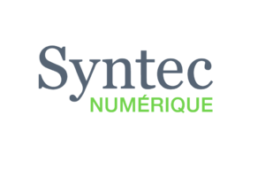 Log Syntec