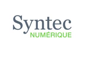 Log Syntec
