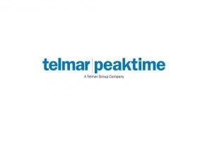 Logo Telmar