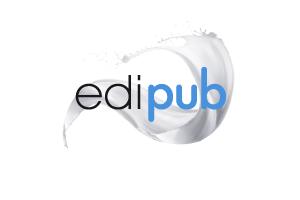 Logo Edipub