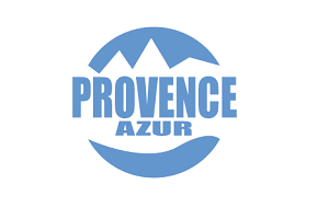 Logo Provence Azur