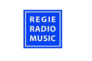 Logo RRM Bucarest