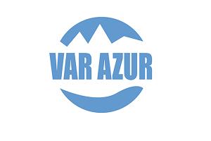 Logo Var Azur