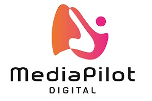 Logo Media Pilot Digital
